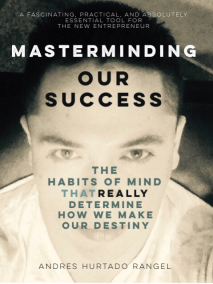 ecover-masterminding-our-success-book
