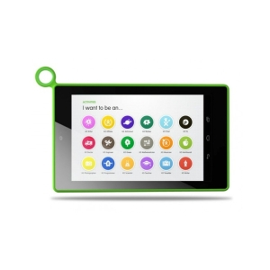 CES-2013-OLPC-XO-learning-Tablet-Launched-by-Vivitar-2