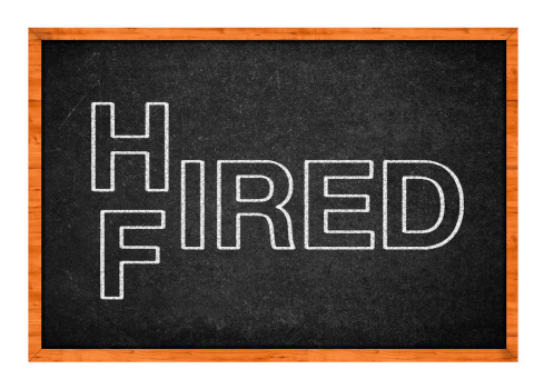 hire-fire