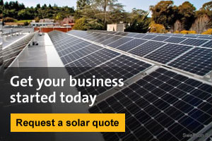 solar-quote-for-business-cta