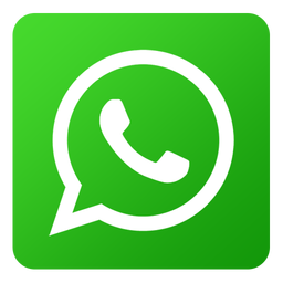 whatsapp-icon-256-902637335