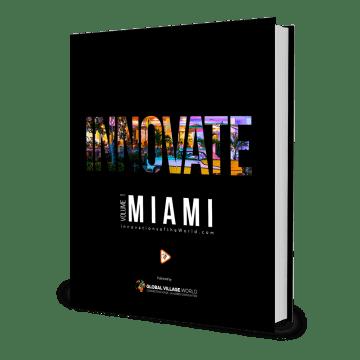 Miami-mockup-1